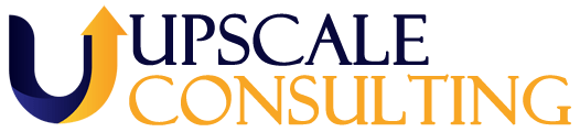 Upscale Consulting